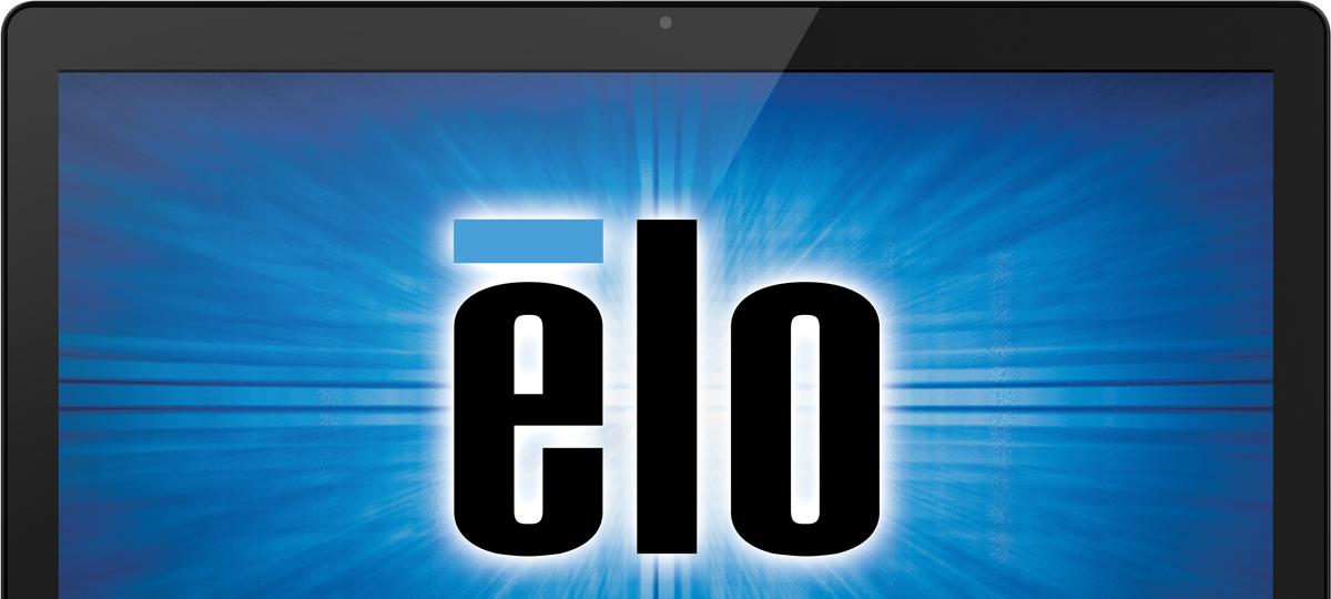 ELO I-Series 22
