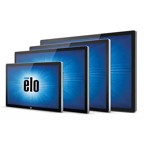 Elo IDS